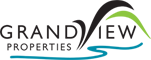 Grandview Properties Logo